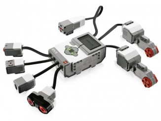 lego-mindstorms-education-ev3